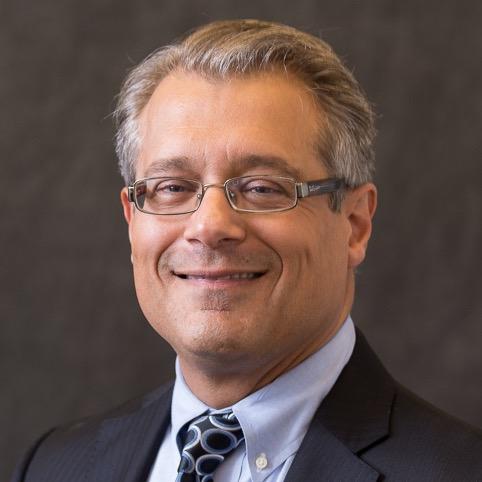 Carlos M. Grilo, PhD