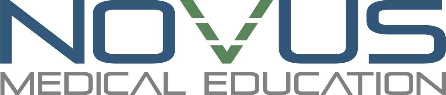 Novus Medical Education
