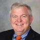 R. Scott Wright, MD