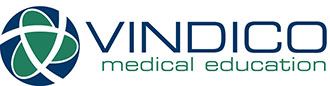 Vindico Medical Education
