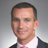 Charles P. Vega, MD, FAAFP