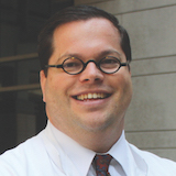 Michael G. Ison, MD, MS, FIDSA, FAST