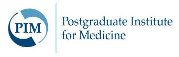 Postgraduate Institute for Medicine