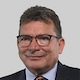 Michael E. Thase, MD