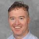 Roger S. McIntyre, MD, FRCPC