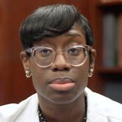 Adjoa Anyane-Yeboa, MD