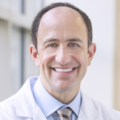 David Rubin, MD