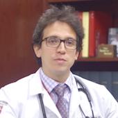 Emmanuel Coronel, MD