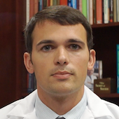 Matt Stier, MD