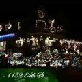 Dyker Lights – Dyker Heights, Brooklyn, NY