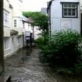 Bath Place Hotel and Turf Tavern – Oxford, England