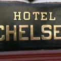 Hotel Chelsea – New York, NY