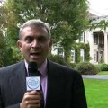 George Eastman House – Rochester, NY