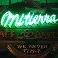 Mi Tierra Cafe and Bakery – San Antonio, TX