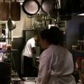 Toro Restaurant– Boston, MA