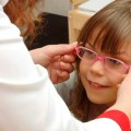 The Diagnosis and Management of Cataracts in Children