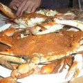 Mike's Bar & Crab House – Annapolis, MD