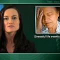 Serotonin transporter genotype not linked to depression