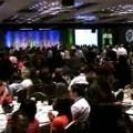 Society of Hospital Medicine 2009 Annual Meeting