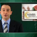 Gastric bypass associated with long-term diabetes control