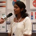 Highlights from the Pediatric Hospital Medicine 2009 Conference
