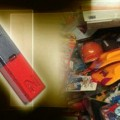 Magnet ingestion – number one household safety hazard