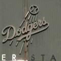 Dodger Stadium – Los Angeles, CA