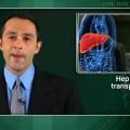 Hepatitis C virus impacts survival after liver transplantation