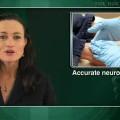 Monofilament testing insufficient to diagnose peripheral neuropathy