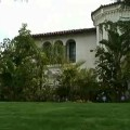 Beverly Hills Tour – Beverly Hills, CA