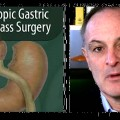 Bariatric Surgery: How surgery helps