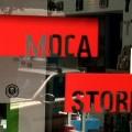 MOCA – Santa Monica, CA