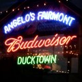 Angelo's Fairmount Tavern – Atlantic City, NJ