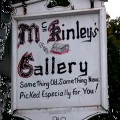McKinley's Gallery – Pennsville, NJ