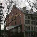 The Freedom Trail – Boston, MA
