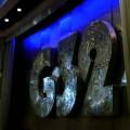 G32 Nightclub – CUNARD, Queen Mary 2