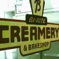 Bi-Rite Creamery – San Francisco, CA