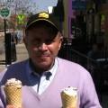 Glacier Homemade Ice Cream – Boulder, CO