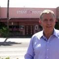 Pink Pony Steakhouse – Scottsdale, AZ