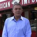 Mexican Imports – Scottsdale, AZ