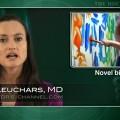 Long-term abatacept safe, usually effective for juvenile idiopathic arthritis