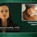 Hyaluronate injection relieves chronic shoulder pain: meta-analysis