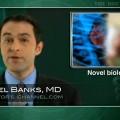 Recombinant human neuregulin-1 improves chronic heart failure