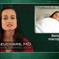 Macroprolactinemia a benign condition not requiring treatment