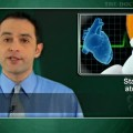 Lipid-lowering therapy improves atrial fibrillation outcomes