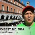 Rialto Market – Venice, Italy