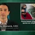 Home Diagnosis of Sleep Apnea
