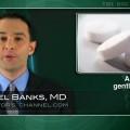 Novel aspirin and phosphatidylcholine complex gentler on the stomach: study