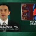 Hepatitis C Virus(HCV) -4  not confined to Egypt any longer