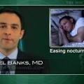 Dexlansoprazole MR eases nighttime heartburn